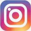 instagramlogo-ooavxyuzj1qypznx29iszgc5smpil8gg41wmjomtwo